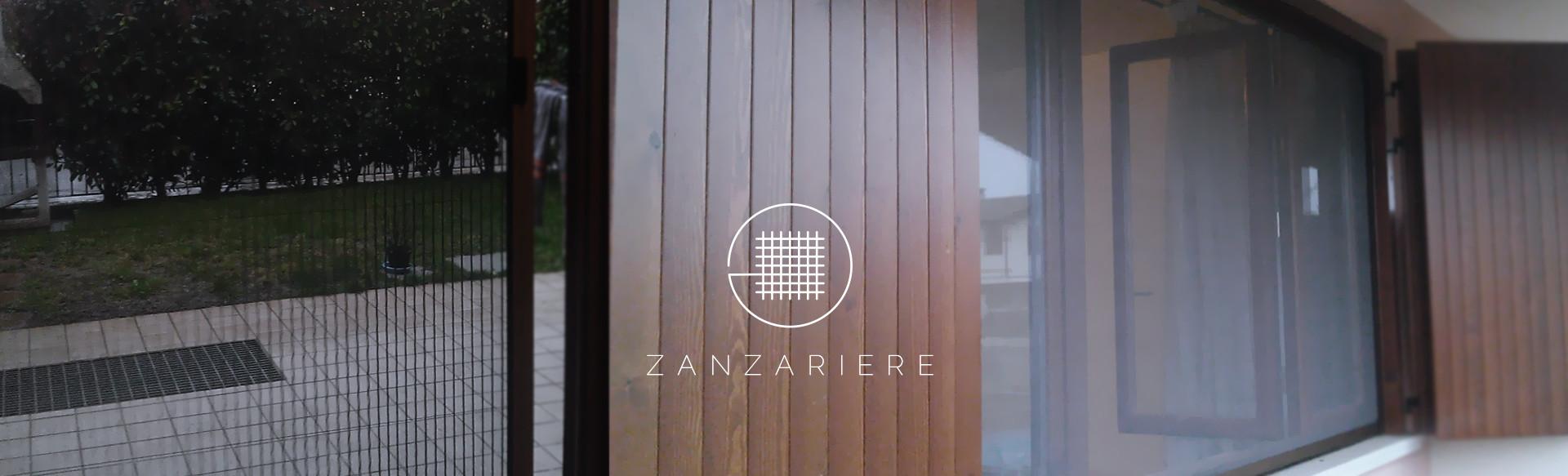 Zanzariere simoncelli nicola falegnameria for Tipi di zanzariere