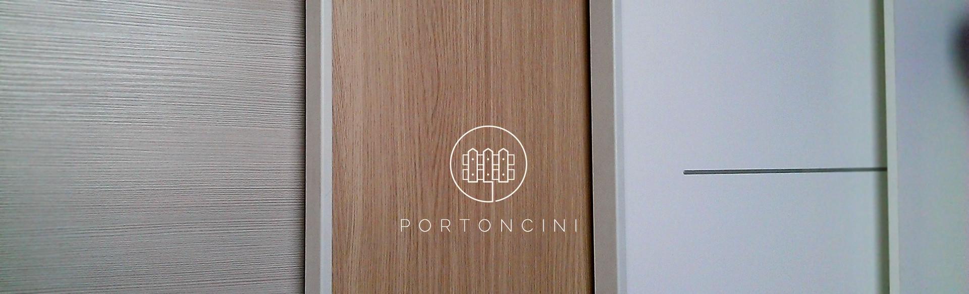 Sostituire Pannello Porta Blindata portoncini lodi - simoncelli nicola falegnameria